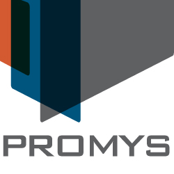 Promys PSA Software